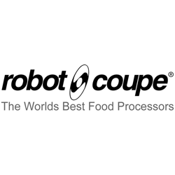 0404896_robot-coupe