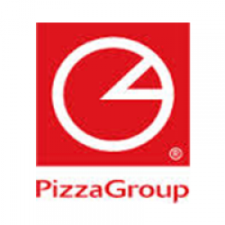310527622_w640_h640_pizza_group