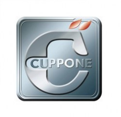 cuppone1